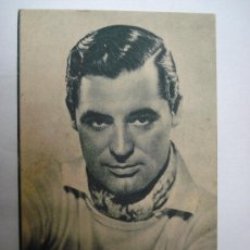 Cine: CARY GRANT. Lote 26507048