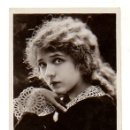 Cine: MARY PICKFORD. . Lote 28846484