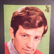 Cine: JEAN PAUL BELMONDO - 1964. Lote 29300898