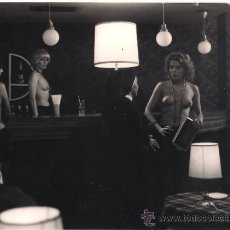 Foto donne nude casalinghe foto 114