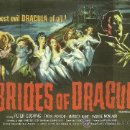 Cine: THE BRIDES OF DRACULA *** ENVIO CERTIFICADO GRATIS***. Lote 32200162