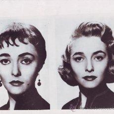 Cine: NEAL, PATRICIA (1950)_PLANET NEWS (LONDON). Lote 33001570