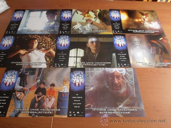 El Rey De La Granja Karlos Arguiñano Mar Saura Comprar Fotos Fotocromos Y Postales De Películas De Cine En Todocoleccion 33842261