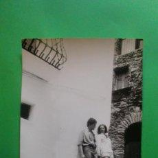 Cine: ESCENA DE LES PIANOS MECANIQUES DE JUAN ANTONIO BARDEM 1965 - UNIFRANCE FILM. Lote 34817228
