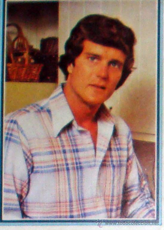 Cine: 3 cromos album tele-stars 1978 Ediciones Este -spider-man-el hombre araña-188-189-190 - Foto 3 - 36365540