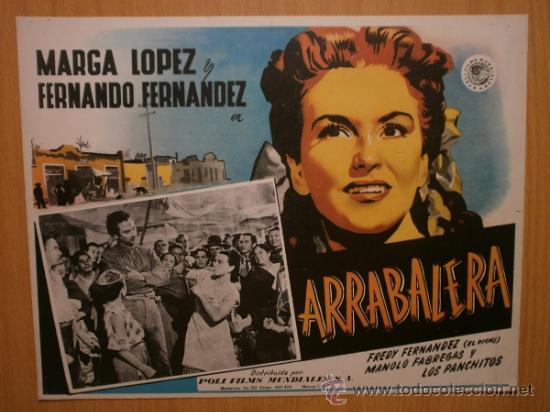 Resultado de imagen para ARRABALERA MARGA LOPEZ