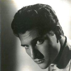 Cine: VALLE, RICARDO (1960)_PHOTO IBAÑEZ. Lote 37953386