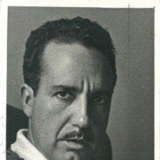 Cine: TAMAYO, JOSÉ (1962)_SIN DATOS. Lote 38189625