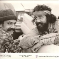 Cine: CHEECH AND CHONG NEXT MOVIE. Lote 38891978