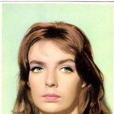 Cine: MARIE LAFORET FOTO ORIGINAL DE LA PEOCA (AÑO 1964). Lote 147396936