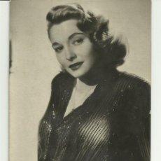Cine: PATRICIA NEAL 1951 ARCHIVO BERMEJO 14X9. Lote 41112400