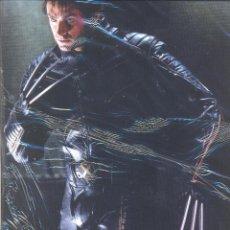 Cine: X-MEN 2. JUEGO DE FOTOCROMOS COMPLETO. NUEVO.. Lote 42450779