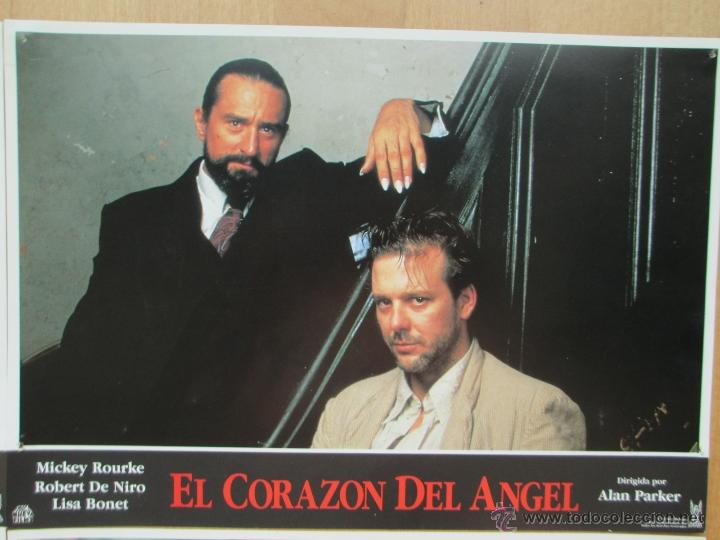 Corazon Del Angel Nude Photos 95