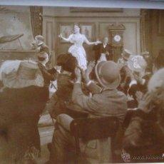 Cine: FOTO ORIGINAL MGM RENEE ADOREE.BLARNEY. Lote 46166167