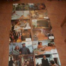 Cine: LOTE 14 FOTOCROMOS BORRASCA - COMPLETO - ANTONIO FERRANDIS. Lote 46460798