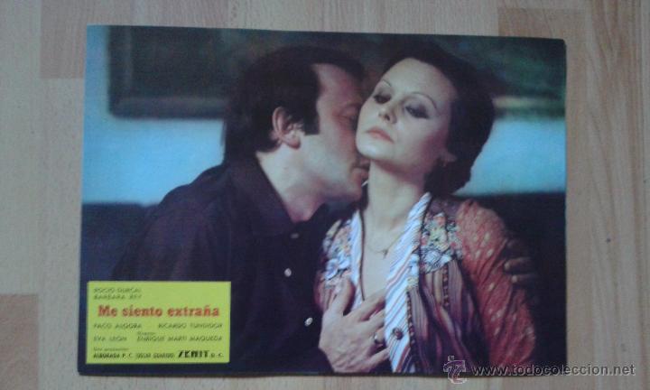 Me Siento Extrana Movie HD free download 720p