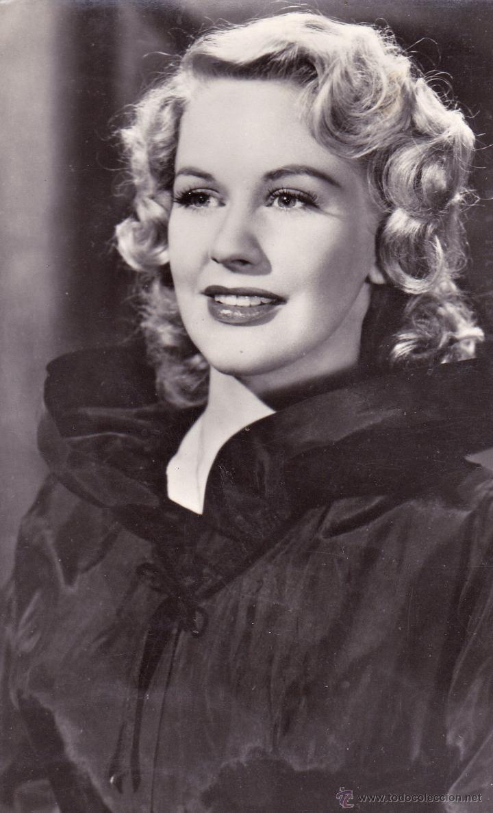 Dorothy Patrick Dorothy Patrick new picture