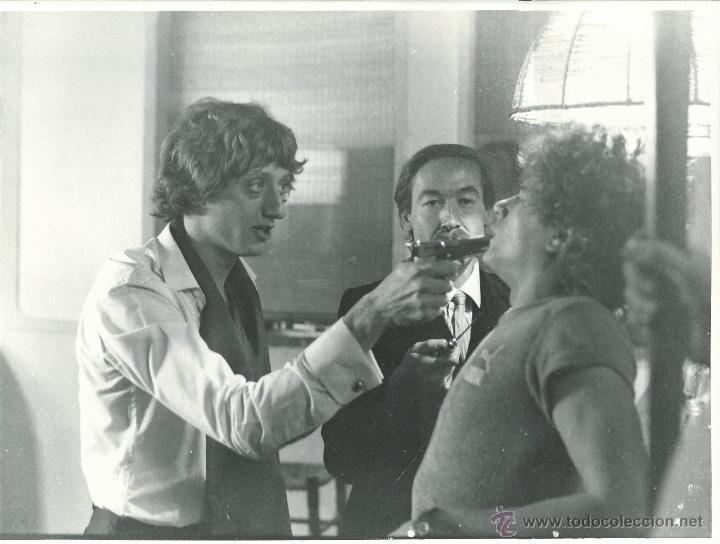 Hulu Navajeros 1980 Pelicula Completa Español Audio Latino