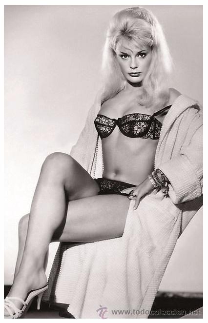 Elke sommer sexy foto picture 651
