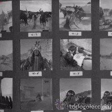Cine: COLECCIÓN DE FOTOS DE PELÍCULA DEL RODAJE DEL EL SECRETO DEL CAPITÁN O'HARA.(1965). Lote 55151176