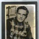 Cine: FOTOGRAFÍA DE *ARTURO DE CORDOVA*. AÑO 1953.. Lote 55731506