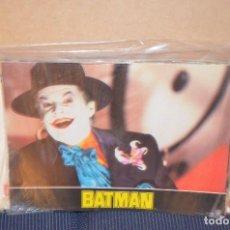 Cine: BATMAN 14 FOTOCROMOS . Lote 66302874