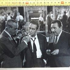Cine: FOTO PELICULA CARTA A UNA MUJER (1963) MEDIDAS 24X18. Lote 88832124