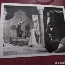 Cine: LUNA DE MIEL (ANTONIO BAILARIN). Lote 95928059
