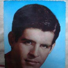 Cine: POSTAL DE DON BORISSENKO 1963. Lote 97493099