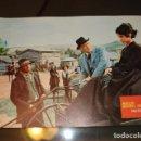 Cine: FOTOCROMO DE MISSOURI, 1976, CON JACK NICHOLSON, BUEN ESTADO. Lote 102848427