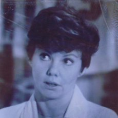 Cine: PHOTO PRINT ,THE GOODBYE GIRL, U.S.A., MARSHA MASON, ROMANTIC FULFILLMENT, WB. Lote 109411479