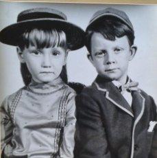 Cine: MARY POPPINS. KAREN DOTRICE, MATTHEW GARBER. WALT DISNEY. Lote 121719671