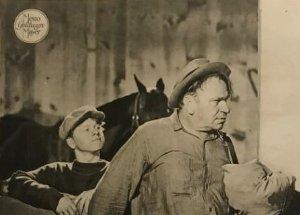 Metro Goldwyn Mayer 20,8x26 cm