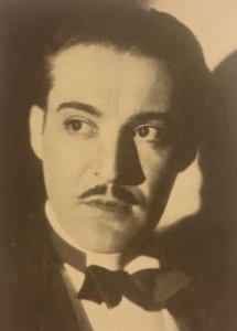 Ramón Pereda