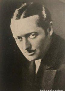 Edmund Love