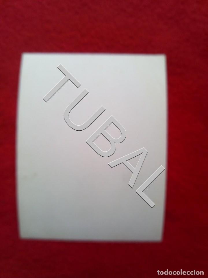 Cine: TUBAL CON AUTÓGRAFO DE ALADY - FOTOGRAFÍA - Foto 3 - 153371918