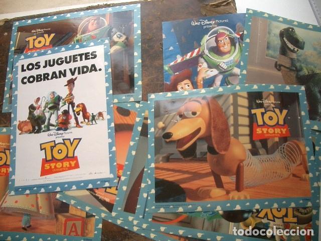 De Guía Y Toy Fotos StoryVer Fotocromos xtsCQhrd