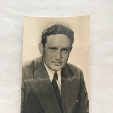 Cine: SPENCER TRACY. ACTOR.. Lote 170200846
