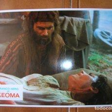 Cine: FOTOCROM DE LA PELICULA KEOMA DE FRANCO NERO. Lote 171493189