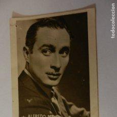 Cine: ALFREDO MAYO ACTOR ESPAÑOL CIFESA. . Lote 178863816