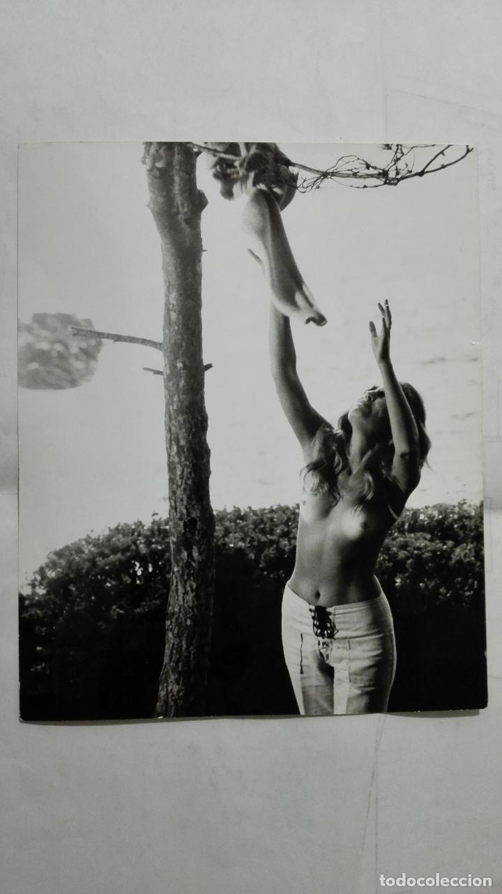 Analia Desnuda fotografia analia gade desnuda en la pelicula - vendido en
