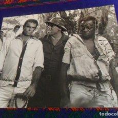 Cine: FOTO EL ROMPEHUESOS. BURT REYNOLDS. MUY BUEN ESTADO. RARA.. Lote 180192518