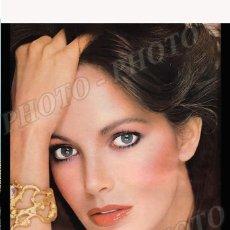 Cine: JACLYN SMITH ANGELES DE CHARLIE CHARLIE´S ANGELS SERIE TV 1976- 1981 FOTO. Lote 184565632