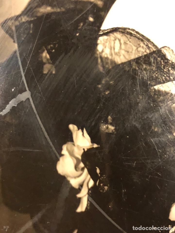Cine: Foto original MGM de Virginia Bruce 25 x 20 cm - Foto 4 - 190182877