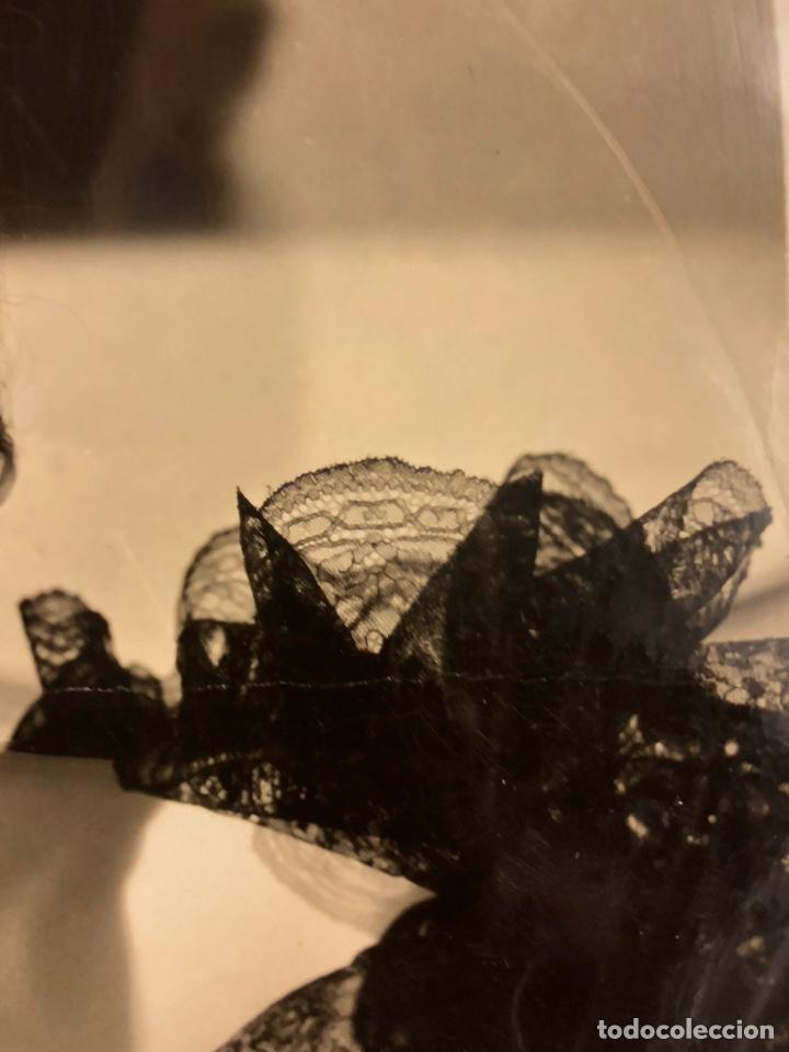 Cine: Foto original MGM de Virginia Bruce 25 x 20 cm - Foto 5 - 190182877