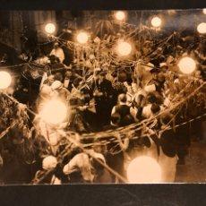 Cine: FOTO ORIGINAL UFA EL FAVORITO DE LA GUARDIA.LILIAN HARVEY.HANNS SCHWARZ.MAX PFEIFFER.BILLY WILDER. Lote 191309320