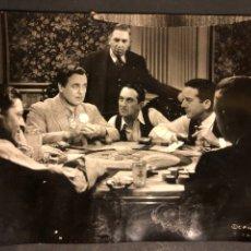 Cine: FOTO ORIGINAL DE LEO CARRILLO 21 X 16 CM. Lote 191901367