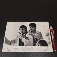 Cine: DUDLEY MOORE, KIRK CAMERON. DE TAL ASTILLA TAL PALO. FOTOGRAFIA DE LA PELÍCULA.. Lote 192463150