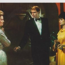 Cine: TRY DONAHUE -- ANGIE DICKINSON Y SUSAN PLASCHETTE. Lote 194229521