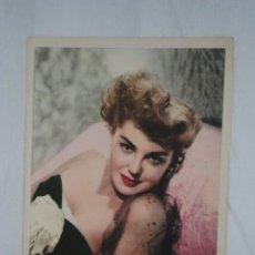 Cine: ACTRIS DE CINE , ESTHER WILLIAMS . Lote 194555735